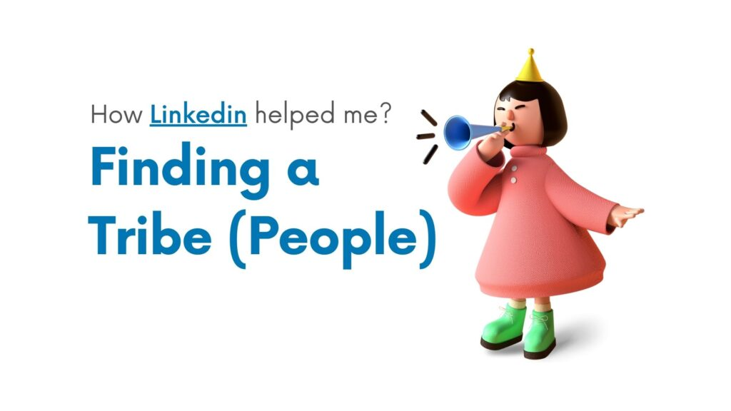 Finding-people-on-linkedin